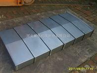 不锈钢钢板防尘罩价