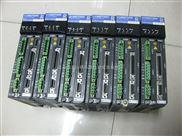 PCB钻孔机伺服电机维修 日立钻孔机伺服驱动维修大量钻孔机维修