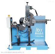 大型合金锯片磨齿机/圆锯片磨齿机/数控合金锯片磨刀机