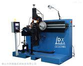 木工硬质合金锯片磨齿机/木工全数控合金锯片研磨机/磨齿机