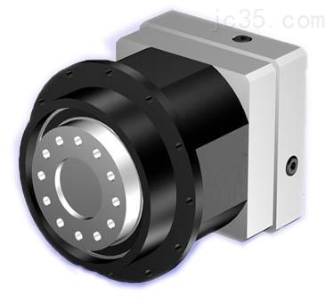 KD60-40 KD60-50 和利时伺服电机专用行星减速机