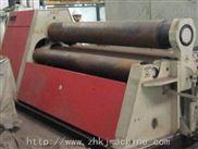 MCB2533-意大利PROMAU进口卷板机