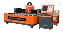 光纤激光切割机-高低压电器柜制作加工设备(有图)