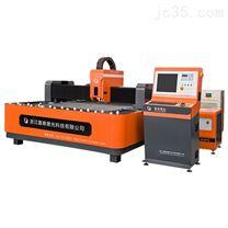不锈钢激光切割机一台,激光切割机卖价