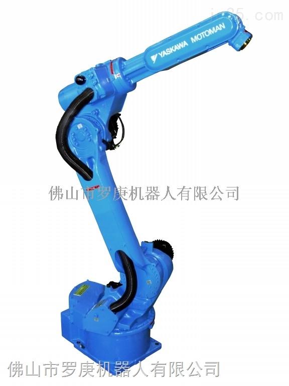 机械手 工业机械手 供应工业机械手