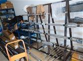 磨床丝杆维修 滚珠丝杆精度调整