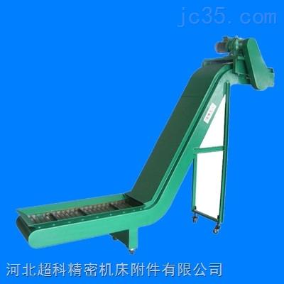 型号齐全机床排削机