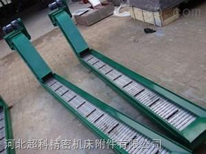 盐山县王信工业园正规机床排屑机公司|良心机床排屑器厂家