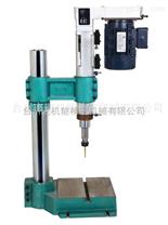 速机能微型小台钻 无极变速小台钻 广东厂家全自动钻床