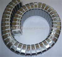质电缆DGT型导管防护套