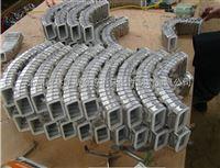 導管防護套專業生產公司