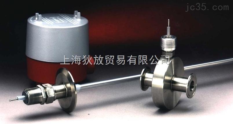 二,控制器技术参数:继电器容量:dpdt,额定10a,115vac或5a,220vac