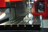 sayyas高速高精高效率重切削數控立式加工中心機