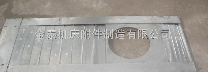 南宁五轴联动机床防护罩,桂林五轴联动机床防护罩