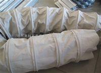 水泥輸送耐磨帆布軟連接