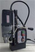 台湾磁力钻 35型 磁座钻 钢板钻 空心钻 吸铁钻