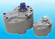 CB-B6F低压齿轮泵