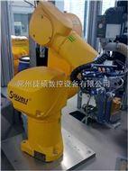自动化机器人(史陶比尔)