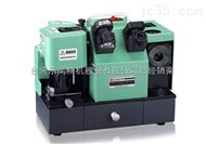 供应台湾乐高铣刀钻头研磨机LG-F4