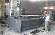 剪板机秀生产厂家,北京华锻剪板机品质有保障