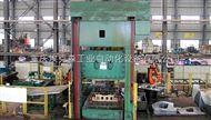 青海自动喷涂涂胶机器人安川机械手厂家代理经销
