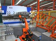 重庆学校教学机器人厂家,重庆教学培训机器人码垛机械手自动化改造