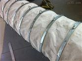 散装机防腐蚀加强型水泥输送布袋 厂家生产