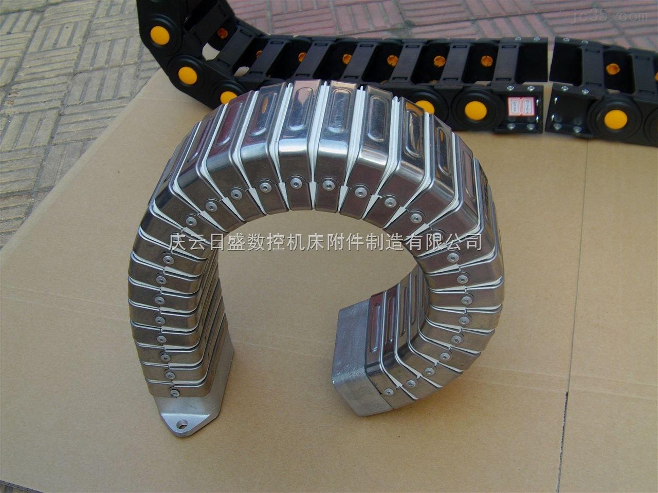 山东DGT导管防护套生产厂