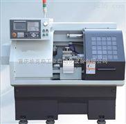 CJK0640-贵州6150数控车床生产厂,贵阳小型仪表数控车床