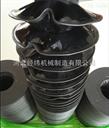 缝制式油缸保护套