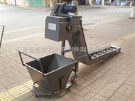 北京集屑车  耐磨耐油 日盛品牌