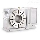 THRT-HR320D-天合机械THRT-HR320D 油刹 大孔径型 电脑分度盘