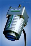 液压机专用减速电机