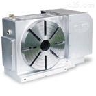 THRT-HR400-天合机械THRT-HR400 油刹 传统型 電腦數控分度盤