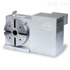THRT-HR200-天合机械THRT-HR200 油刹 传统型 电脑分度盘