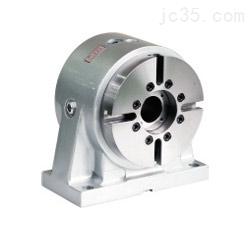 RTA系列-天合机械RTA系列 气刹 圆盘刹车尾座