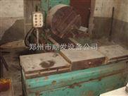 镗孔车端面动力头机械动力头