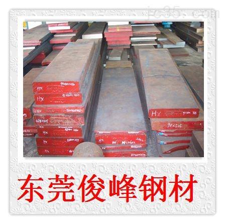 供应303钢板∧304工业用钢板∧特厚钢板