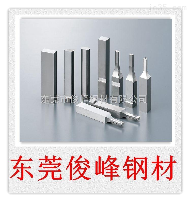 广东40B圆钢·45B棒材·热轧棒材