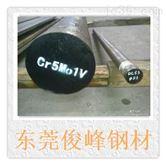 浙江/河南·40Cr圆钢
