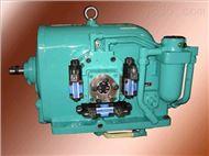 CJT-13伺服徑向柱塞油泵