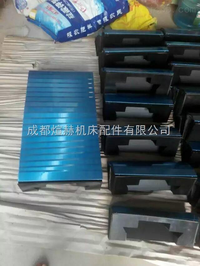 铠甲风琴防护罩【实体大厂生产】产品图片