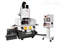 建韦JG5010G高精度 数控坐标磨床