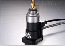 H系列-METROL接触式传感器 对刀仪