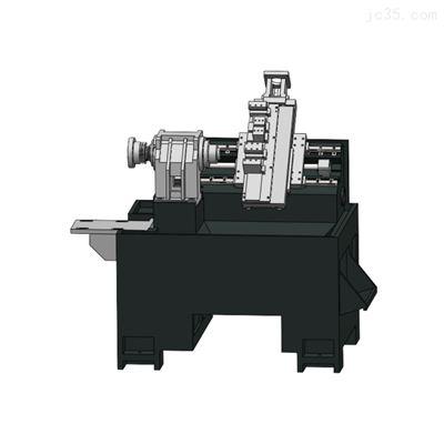 H360专机