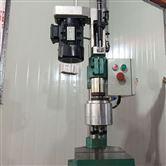 立式钻床 速机能微型小台钻 无极变速小台钻 高转速动力头