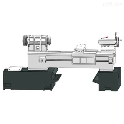 CK6150/CK600专机