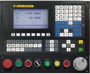 二轴/三轴联动数控系统