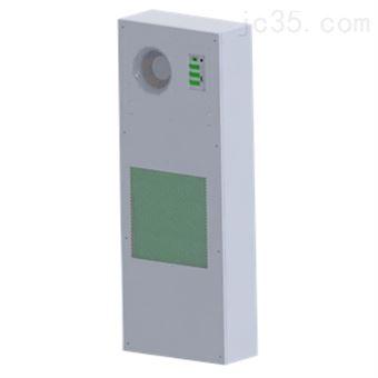 ACA-500电器箱空调