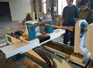 XDJX-PD150S-数控木工车床厂家品牌木工车床型号小型木工车床微型木工车床山东木工车床